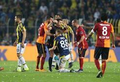 Gökhan Zandan Hamzaoğluna sert eleştiri