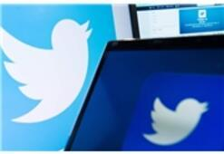 Twitter şirketinden bir kötü haber daha