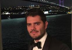 Miamide Beşiktaş sevgisi