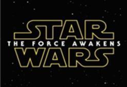 Star Wars Daha Çıkmadan Rekor Üstüne Rekor Kırdı