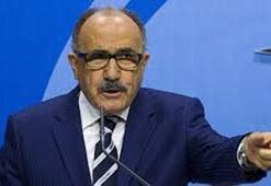 AK Partili Atalay: Cebime not konulduğu iddiası yalan