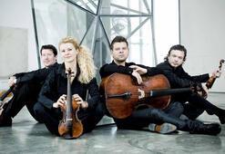 İBB Cemal Reşit Rey'den  klasik müzik konserleri ve resitalleri