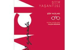 Melih Cevdet Anday'ın şiir yazıları bir arada
