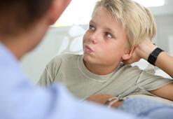 Çocuğunuz çabuk sıkılıp çok hareket ediyorsa dikkat