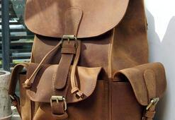 2015-2016 Sonbahar-Kış kadın sırt çantası modelleri