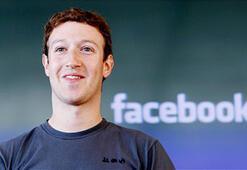 Facebooktan önemli mesaj