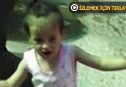Canlı yayında suçunu itiraf eden katilin, minik Irmakı öldürdüğü kesinleşti
