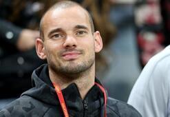 Riekerink, Sneijderi Adanaspor kadrosuna almadı