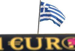Yunanistan para için patronları tutukluyor