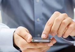 Gündelikçinin sigortası SMS ile ödenebilecek