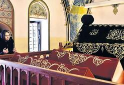 Dualar Mehmetçik'e