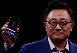 Samsung Galaxy S9 ve S9+'ın teknik özellikleri ve fiyatı belli oldu