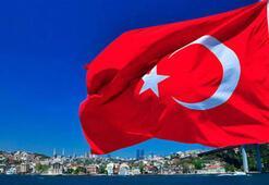 Türkiye vergi rekabetinde ilk 10da