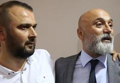 Mete: Trabzon deplasmanınında dostluk ön planda olacak