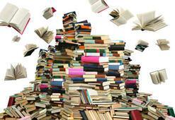 3. İstanbul Edebiyat Festivali