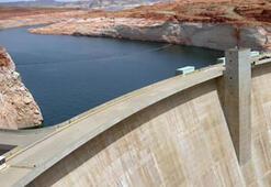 Ilısu Barajı 300 milyon dolar getirecek