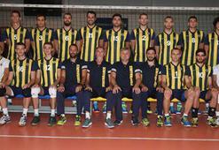 Fenerbahçe filede kazandı