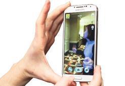 Hangi akıllı telefonun pili daha fazla gidiyor