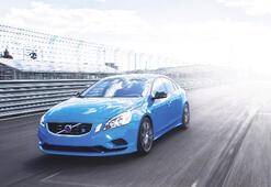 Yeni modeller Volvo satışlarına doping yaptı