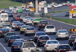 İBB trafik akışı nasıl öğrenilir