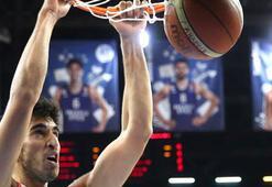 Anadolu Efes, Avrupa kupalarında 535. maçına çıkıyor