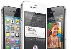 Üç operatör iki aylık hasreti bitiriyor, iPhone 4S: 2.020 TL