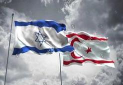 İsrail-KKTC ilişkilerinde yeni dönem: Tel Aviv Temsilciliğinin önü açıldı