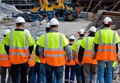 Kiralık İşçilere Sendika Hakkı Gündemde
