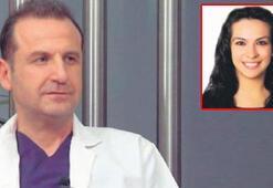 Ünlü kök hücre doktoru hakkında şok eden hapis istemi...