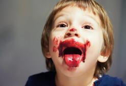 Çocuklardaki hiperaktivite bozukluğuna dikkat