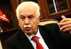 Türkiye, Musula girerse Diyarbakırı verir