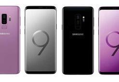 MWC 18de tanıtılacak Galaxy S9 hangi özelliklere sahip olacak Samsung Galaxy S9'dan beklentilerimiz neler