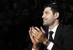 Fenerbahçe ile Ömer Onanın yolları ayrıldı