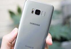 Samsung Galaxy S8 fiyatları düşebilir