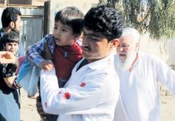 Afganistan'da kanlı gün