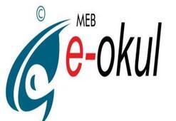 E-Okul veli bilgilendirme ve yönetim sistemine nasıl ulaşılır