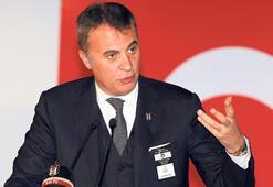 'Beşiktaş'a yakışır mı'