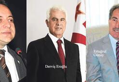 Travel Turkey'e Cumhurbaşkanlı açılış