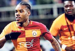 Garry Rodrigues 20 milyon euro