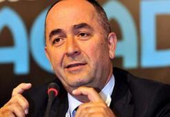 Akgiray: Avrupanın çözümsüzlüğü bizim için iyi haber