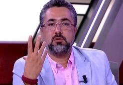 Aziz Yıldırım, Saadettin Sarana teklif yaptı mı