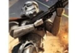 Son Star Wars Oyunu için Efsane Bir Fragman