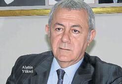 'İzmir'e ceza var'