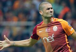 Eren ve Tolga, Galatasarayın değişmezlerinden oldu