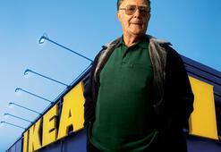 40 yıl sonra İsveçte vergi ödedi