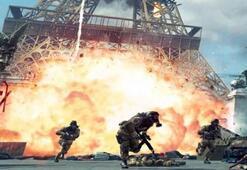 Modern Warfare 3 ne kadar iyi