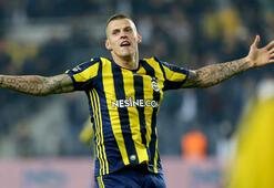 Slovakya kadrosu açıklandı Süper Ligden 3 oyuncu...