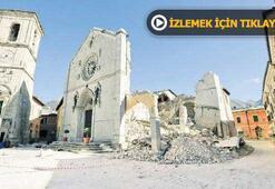 'Büyük depremler 1 ay önce bilinir'
