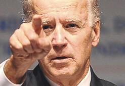 Joe Biden'ın 'örnek işkadını' çocuklara 'hareket üssü' kurdu