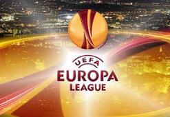 UEFA Avrupa Liginde 4. hafta heyecanı